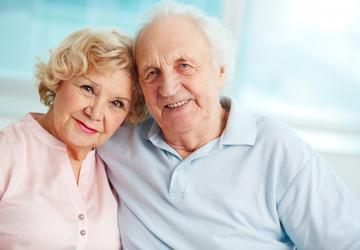20% скидка пенсионерам